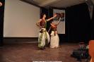 German Culture Center Programme_12