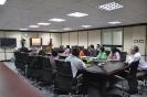 Grade Discussion in Brac University_8