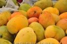Largest Mango Market in Bangladesh_30
