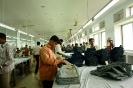 Garments Worker_79
