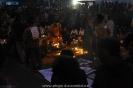 Shahbagh-13feb2013_116