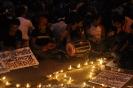 Shahbagh-13feb2013_117