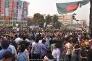 Shahbagh-13feb2013_11