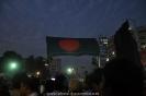 Shahbagh-13feb2013_121