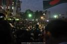 Shahbagh-13feb2013_122