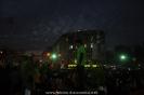 Shahbagh-13feb2013_123
