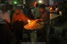 Shahbagh-13feb2013_126