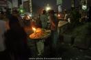 Shahbagh-13feb2013_127