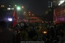 Shahbagh-13feb2013_132