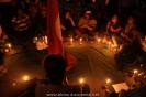 Shahbagh-13feb2013_135