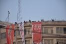 Shahbagh-13feb2013_47