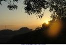 Foyez lake Chittagong_39