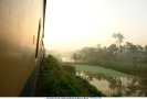 Foyez lake Chittagong_3