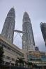 Malaysia 2009_51