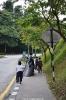 Malaysia 2009_8