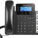 Easy Grandstream GXP-1630 Voip Phone Setup.