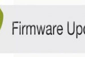 How to D-link Router Manually Firmware Upgrade !